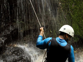 Comomeer_sport---canyoning.jpg